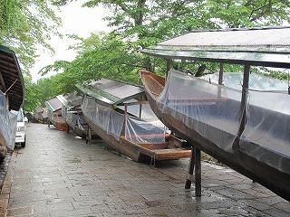 舟いっぱい.jpg