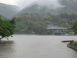 小橋上からの景色.jpg