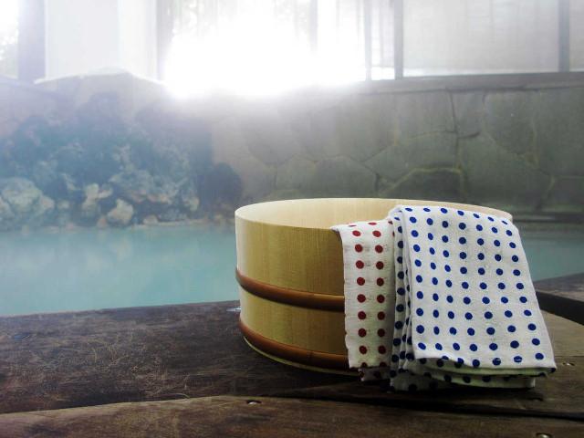 京都で温泉に入るなら日帰り・宿泊が可能な【花筏】