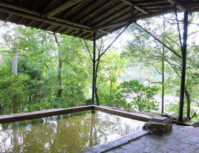 江戸時代や世界の温泉に関する豆知識