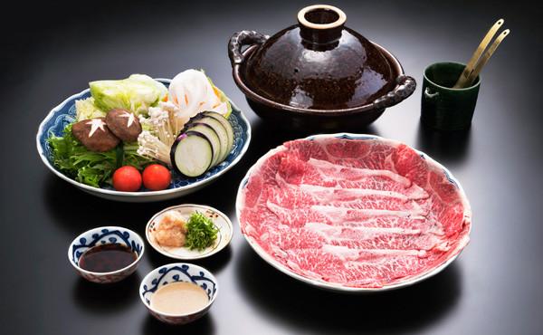 京都で日帰り温泉をお考えなら昼食・夕食プランで料理も楽しめる【花筏】へ