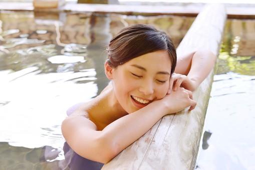 京都で団体宿泊・宴会のご相談は【花筏】へ~嵐山温泉で日頃の疲れをリフレッシュ~